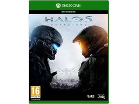 halo-5-guardians-xbox-one-collector-s-edition-jatekszoftver-_ec97b1bf.jpg