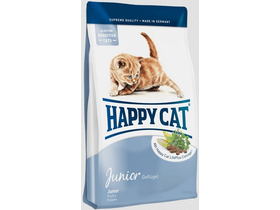 Happy Cat Supreme Fit&Well Junior hrana za mače, 300 gr