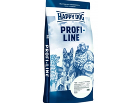 Happy Dog Profi Multi-Mix Balance, 20 kg