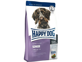 Happy Dog Supreme Fit & Well Senior  suha hrana za odrasle pse / bez glutena, 1 kg