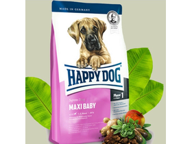 Happy Dog Supreme Junior Maxi Baby Gr 29 krmivo pre posv, 1 kg