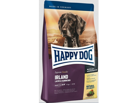 Happy Dog Supreme Sensible Irland suha hrana za pse, 300 g