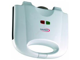 Hauser ST-611 toaster