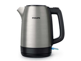 Philips HD9350/91 Daily Collection vízforraló