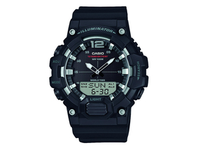 Ceas barbatesc Casio Collection HDC-700-1AVEF