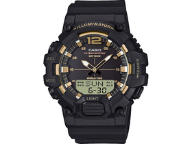 Casio Collection férfi karóra HDC-700-9AVEF