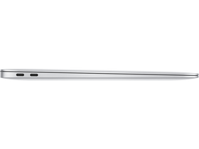 "Apple MacBook Air 13"" (2019) 1,6GHz Dual Core 8GB, Intel Core i5, 128GB, asztroszürke"