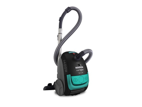 Hoover CP14_CP36011 прахосмукачка