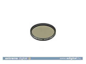 Sivi filter Hoya NDX 4 HMC 62mm filter