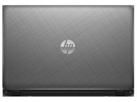 hp-15-r204nh-m0b95ea-notebook-ezust-windows-8-1-operacios-rendszer_3d868643.png