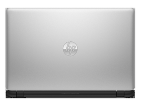 hp-350-g2-k9h94ea-notebook-fekete_7fbec4eb.png