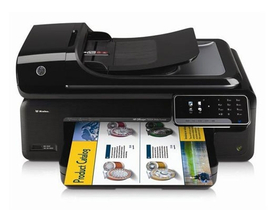 hp-officejet-7500a-e-aio-wide-a3-c9309a-multifunkcios-tintasugaras-nyomtato_02fdaed1.jpg