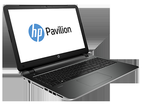 hp-pavilion-15-p253nh-m0b76ea-notebook-ezust_bed0776f.png