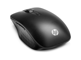 HP Travel Bluetooth egér