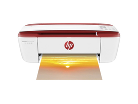 Imprimanta multifunctionala HP Deskjet Ink Advantage 3788 wifi