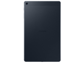 Samsung Galaxy Tab A 10.1 (SM-T510) WiFi 32GB tablet, Black (Android)