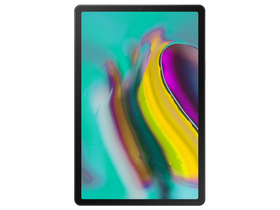 Samsung Galaxy Tab S5e (SM-T725) LTE 64GB tablet, Black (Android) - [Bontott]