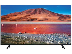 Televizor Samsung UE43TU7002 Crystal UHD SMART LED