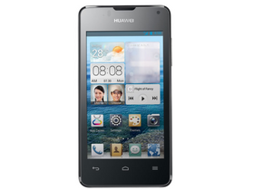 huawei-ascend-y300-kartyafuggetlen-okostelefon-android_a34c173b.png