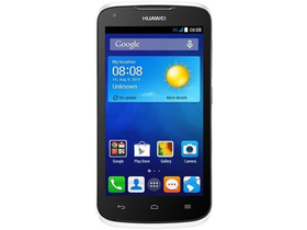 huawei-ascend-y540-dual-sim-kartyafuggetlen-okostelefon-white-android_7a730594.jpg