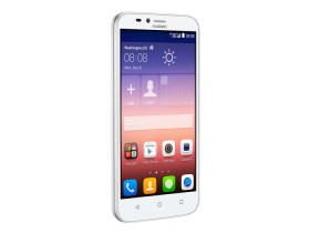 huawei-ascend-y625-dual-sim-kartyafuggetlen-okostelefon-white-android_7b10b3ba.png