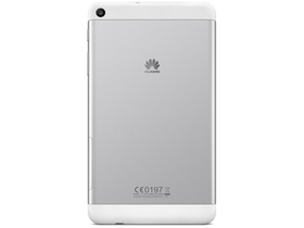 huawei-mediapad-t1-7-0-wifi-8gb-tablet-white-android_a282757a.jpg