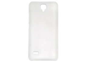 Huawei Y560 Protective Case- кейс за Huawei Y560