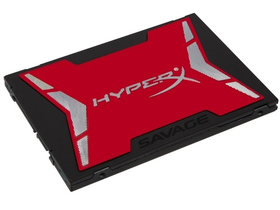 hyperx-savage-ssd-480gb-sata3-2-5-7mm-shss3b7a-480g-kingston-upgrade-kit-ssd_fdb3c022.jpg