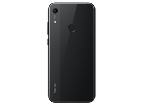 Honor 8A 3GB/32GB Dual SIM pametni telefon, Black (Android)