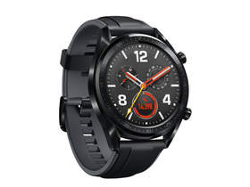 Smart watch Huawei Watch GT Sport