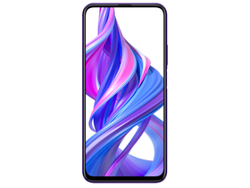 Honor 9X Pro 6GB/256GB Dual SIM, Phantom Purple