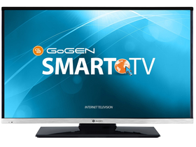 Gogen TVF22N384STWEB SMART LED TV DVB-C/T2/S2