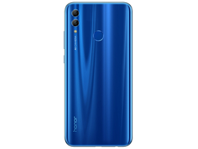 Honor 10 Lite 3GB/64GB Dual SIM, Blue (Android)