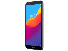 Honor 7S Dual SIM pametni telefon, Black (Android)