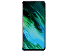Honor 20e 4GB/64GB Dual SIM, Phantom Blue