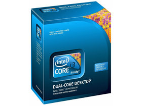 intel-s1155-core-i3-2100t-2-50ghz-3mb-box-processzor_833b1f26.jpg