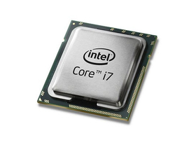 intel-s2011-core-i7-3960x-3-30ghz-box-extreme-edition-processzor_12b02436.jpg