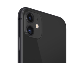 Apple iPhone 11 64GB (mwlt2gh/a), Black