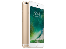 Apple iPhone 6S Plus 32GB (mn2x2gh/a), gold