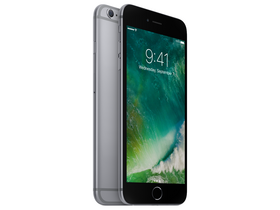 Apple iPhone 6S Plus 32GB (mn2v2gh/a), astro siv