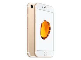 iPhone 7 32GB (mn902gh/a), gold