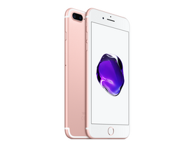 iPhone 7 Plus 256GB (mn502gh/a), gold rose