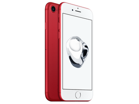 Apple iPhone 7 256GB Special Edition (PRODUCT) Red  (mprm2gh/a)