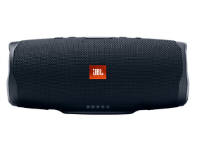 JBL Charge 4  Bluetooth zvučnik, crni