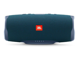 JBL Charge 4 Bluetooth zvučnik, plavi