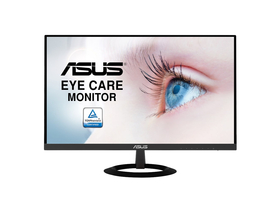 "Asus VZ239HE 23"" IPS FullHD Eye Care LED"