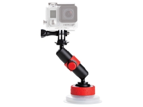 Joby GorillaPod Suction Cup & Locking Arm