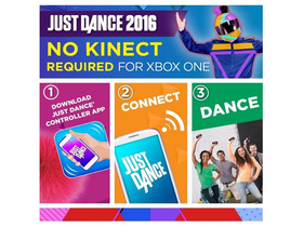 just-dance-2016-xbox-one-jatekszoftver_d24ddd5a.jpg