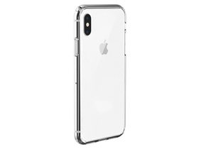JustMobile PC565CC iPhone Xs Max tok
