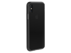 JustMobile PC565CB iPhone Xs Max tok
